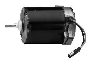 Condenser Blower Motor  12 volt Fits Kysor KA-300