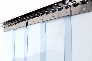 PVC-Strip-Curtain-Door-Strips-1-Meter-Wide-x-2-5-Meter-Drop-Coldroom-Chiller