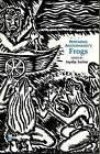 On Re-Reading Aristophanes's Frogs by Jaydeep Sarkar (Paperback, 2015)