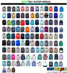 NEW-JANSPORT-SUPERBREAK-BACKPACK-ORIGINAL-100-AUTHENTIC-SCHOOL-BOOK-BAG-DAYPACK