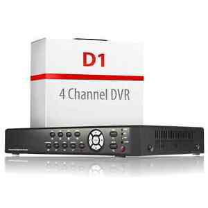 4-Channel-CCTV-Digital-Video-Recorder-D1-100fps