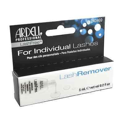 Ardell LashFree Individual Eyelash Adhesive Remover 5ml