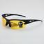 Mens Sports Polarized Sunglasses Anti-Reflective UV400 Mountain Glasses Eyewear
