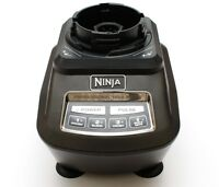 Ninja Professional 1500 Watt Bl770 Power Motor Base