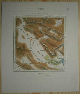 1884-Perron-map-SHIRAZ-AND-PERSEPOLIS-IRAN-40