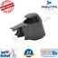 REAR-WIPER-ARM-COVER-CAP-FOR-VW-CADDY-GOLF-PASSAT-TRANSPORTER-TOURAN-6Q6955435D thumbnail 1