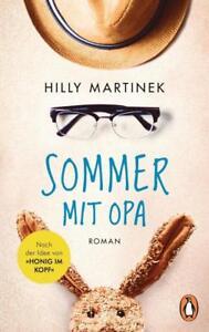 Marmelade im Herzen von Hilly Martinek (2018, Taschenbuch) günstig ...