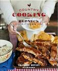 Country Cooking from a Redneck Kitchen by Ann Volkwein, Francine Bryson (Paperback, 2016)
