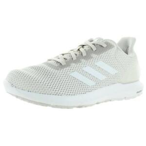 Adidas Womens Cosmic 2.0 SL Ortholite