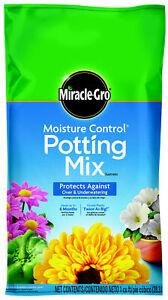 Miracle-Gro-Moisture-Control-Potting-Mix