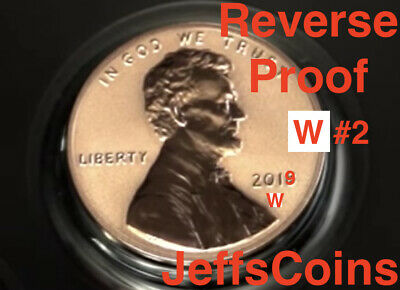 2018 P LINCOLN UNION SHIELD PENNY 10 BU ROLLS 50 CENT DOLLAR MS UNC MINT US COIN