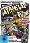Der Turm der schreienden Frauen - Tormented Terror (2011)