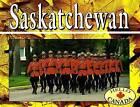 Saskatchewan by Gillian Richardson (Paperback, 1999)