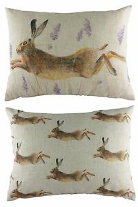 cushion-covers-Leaping-Hare-Cushion-Cover-17-034-x13-034