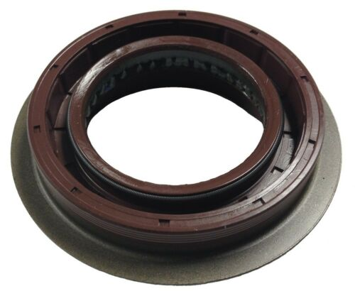 Axle Shaft Seal-MFD-5T Front Right,Right PTC PT710428