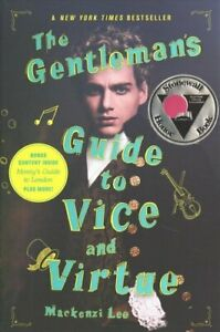 The-Gentleman-039-s-Guide-to-Vice-and-Virtue-by-Mackenzi-Lee-9780062382818
