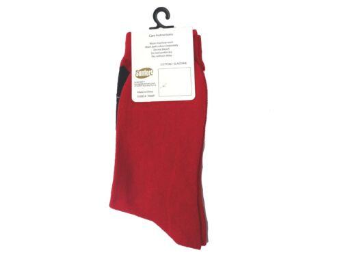 Women/'s Argyle Diamond Patterned Business Dress Socks 3x PAIRS FOR $9.99