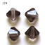 Wholesale-Crystal-Glass-Bicone-Faceted-Loose-Spacer-Beads-4mm-6mm-U-Pick thumbnail 19