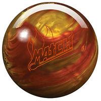Storm Match Pearl Bowling Ball 1st Quality