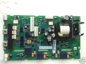 VACON-pc00236-Variable-Frequence-Inverter-power-supply-drive-PCB-Module