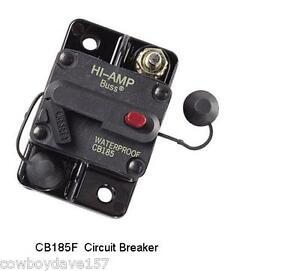 Bussman-DC-Circuit-Breaker-150-Amp-Surface-185150F-01-1-185150F-CB185F-150