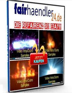 1-92GB-VIDEO-MOTION-MASTERS-120-Videos-fuer-FIRMA-UNTERNEHMEN-MARKETING-E-LIZENZ