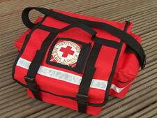 Trousse De Secours Rescuebag