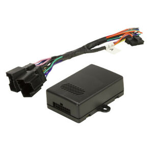 2006 up gm lan radio replacement wire harness amplifier. Black Bedroom Furniture Sets. Home Design Ideas