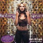 Oops I Did It Again (Special UK Edition) by Britney Spears (CD, Oct-2000, Jive (USA))