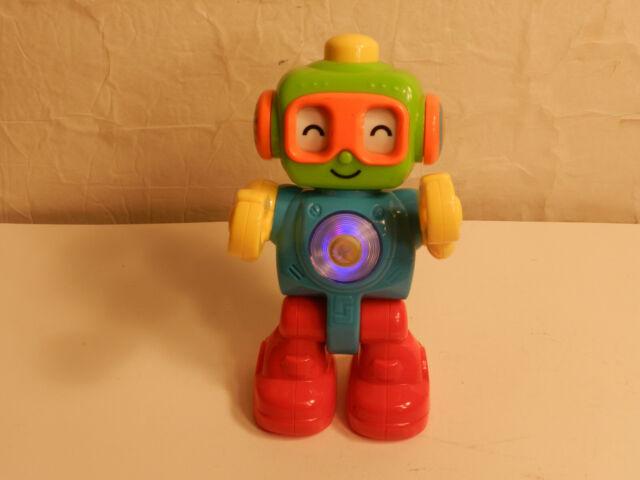 Bruin My Robot Buddy For Sale Online Ebay
