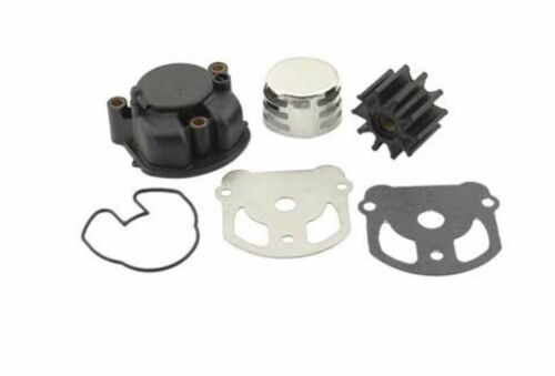MERCURY WATER PUMP KIT OUTBOARD MOTORS// ENGINES 30-70 HP COMPLETE BOAT HARDWARE