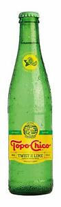 Twist-of-Lime-Sparkling-Mineral-Water-12-Ounce-Glass-Bottles-Pack-of-12