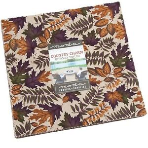 Country-Charm-Layer-Cake-by-Holly-Taylor-for-Moda-Fabrics