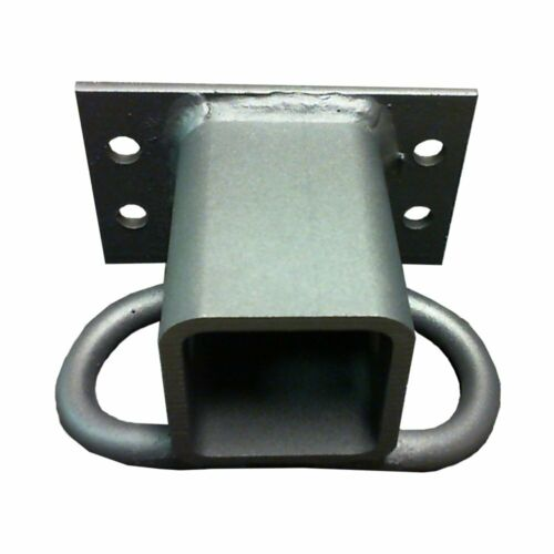 Argo Genuine OEM Part 616-16 Hitch Assembly for ATVs