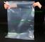 Clear-4-Mil-Ziplock-Bags-HEAVY-DUTY-Reclosable-Zip-Top-Plastic-Zipper-Poly-Ml-034 thumbnail 6