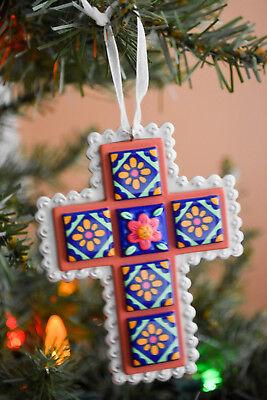 Hallmark 2014 Partridge on a Par 3 Ornament