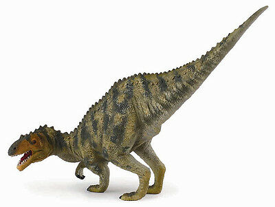 AFROVENATOR DINOSAUR MODEL by COLLECTA 88427 *NEW WITH TAG*