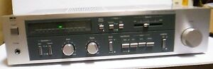 Vintage-Modular-Components-Systems-MCS-Series-3860-Integrated-Stereo-Amplifier