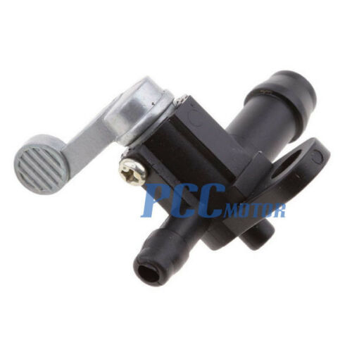 FOR YAMAHA PW50 PW 50 FUEL GAS PETCOCK SWITCH VALVE BIKE I PC13