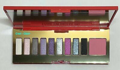Estee Lauder Pure Color Envy Eye and Cheek Palette   eBay