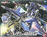 Macross Beai Transformable modellololo Kit 1  72 Scale Vf-25G Messiah Valkyrie Micf S  marchi di moda