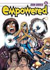 Empowered: v. 5 by Adam Warren (Paperback, 2009)