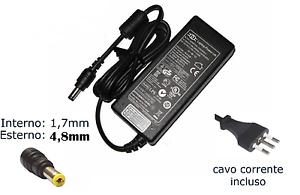 Alimentatore-Compatibile-Notebook-Pc-Portatile-Hp-18-5V-3-5A-65W-4-8-1-7mm-hsb