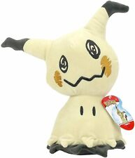 Artikelbild Mimikyu Pokémon Plüschfiguren (20cm) NEU OVP
