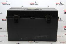 Spectroline Model Hvld 80gs Leak Detection Kit