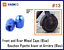 XIAOMI-M365-amp-PRO-Accessoire-Trottinette-Scooter-Accessories-3D-Quality-Print miniature 15