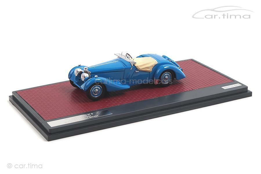 Modelo 1  43 - mx40205 - 092