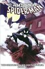 Spider-man: The Complete Alien Costume Saga Book 2 by Tom DeFalco (Paperback, 2015)