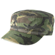 57aeedf996b item 4 Mafoose Men s Distressed Military Style Hat DT605 -Mafoose Men s  Distressed Military Style Hat DT605
