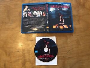 Halloween-Horror-Tales-Blu-ray-Signed-Rare-Bloody-Stories-Of-The-Macabre